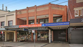 Shop & Retail commercial property for lease at 282 Great North  Road Wareemba NSW 2046