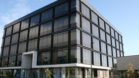 Offices commercial property for lease at 312/55-75 Victor Crescent Narre Warren VIC 3805