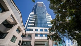 Serviced Offices commercial property for lease at CW8/50 Cavill Avenue Surfers Paradise QLD 4217