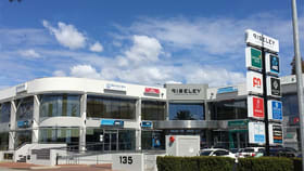 Offices commercial property for lease at 135 Riseley Street Booragoon WA 6154