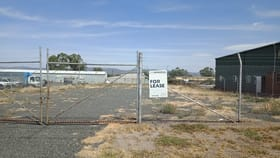 Development / Land commercial property for lease at 5 Hayes Street Scone NSW 2337