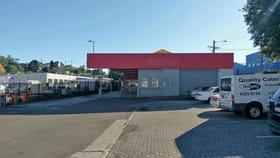 Showrooms / Bulky Goods commercial property for lease at Unit 1/310 Mann Street Gosford NSW 2250