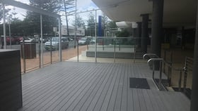 Other commercial property for lease at 52-58 Marine Parade Coolangatta QLD 4225