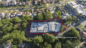 Hotel / Leisure commercial property for lease at 1 Donavan St Revesby Heights NSW 2212
