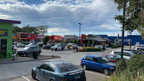 Retail commercial property for lease at 3/2 New England Highway Thornton NSW 2322