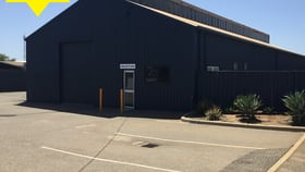 Industrial / Warehouse commercial property for lease at 58 Flores Road Webberton WA 6530