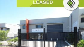 Showrooms / Bulky Goods commercial property for lease at 1/8 Murphy Street O'connor WA 6163