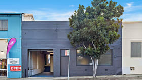 Industrial / Warehouse commercial property for lease at 4/4-10 Auburn  Street Wollongong NSW 2500