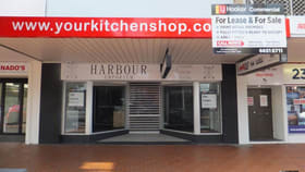 Shop & Retail commercial property for sale at 13 Harbour Drive Coffs Harbour NSW 2450