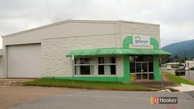 Showrooms / Bulky Goods commercial property for lease at 6a Still Street Tully QLD 4854