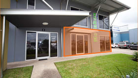 Retail commercial property for lease at Tenancy 4/157-161 Newell Street Bungalow QLD 4870