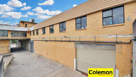 Industrial / Warehouse commercial property for lease at 27-31 Punchbowl Rd Belfield NSW 2191
