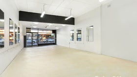 Shop & Retail commercial property for lease at 457 Fores Road Bexley NSW 2207