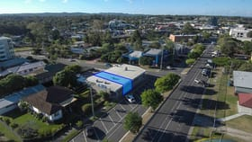 Showrooms / Bulky Goods commercial property for lease at 3/15 James St Beenleigh QLD 4207