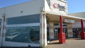 Shop & Retail commercial property leased at Shop 1/25 Tyers Street Portland VIC 3305