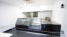 Shop & Retail commercial property leased at Shop 10/146 Blunder Road Oxley QLD 4075