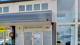 Shop & Retail commercial property for lease at 3/385 Oxley Drive Runaway Bay QLD 4216