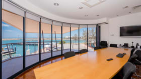 Offices commercial property for lease at 6/11 Wiebbe Hayes Geraldton WA 6530