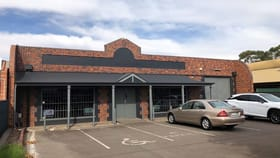 Offices commercial property for lease at 301 Churchill Road Prospect SA 5082