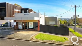 Medical / Consulting commercial property for sale at 65 Latrobe Street Warragul VIC 3820