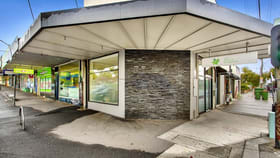 Medical / Consulting commercial property for lease at 2 Wembley Avenue Yarraville VIC 3013