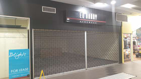 Showrooms / Bulky Goods commercial property for lease at J/170 Ellen Street Port Pirie SA 5540