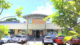 Shop & Retail commercial property for lease at T25+26/ Cnr Pacific Highway & Kinarra Ave Wyoming NSW 2250
