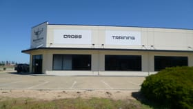 Showrooms / Bulky Goods commercial property for lease at 1/17 Saltaire Way Port Kennedy WA 6172