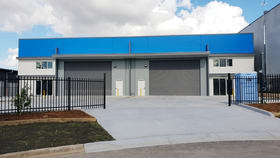 Factory, Warehouse & Industrial commercial property for sale at 1/8 Sailfind Place Somersby NSW 2250