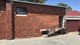 Showrooms / Bulky Goods commercial property for lease at 3, 17 Burt Street Mount Lawley WA 6050