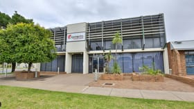 Offices commercial property for sale at 161 - 163 Langtree Avenue Mildura VIC 3500