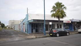 Shop & Retail commercial property leased at 246a West Street Umina Beach NSW 2257