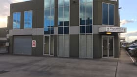 Offices commercial property for lease at 16A/77-79 Ashley Street Braybrook VIC 3019