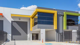 Industrial / Warehouse commercial property for lease at 1-3/2 Carrington  Drive Albion VIC 3020