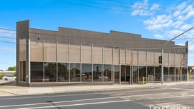 Showrooms / Bulky Goods commercial property for lease at 101-105 Anderson  Road Sunshine VIC 3020