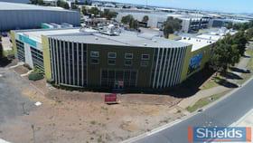 Shop & Retail commercial property for lease at 2/28 West Court Derrimut VIC 3026