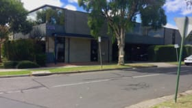 Offices commercial property for lease at Sts 2 & 3/208 Whitehorse Road Blackburn VIC 3130