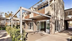 Offices commercial property for lease at 38-42 Springthorpe Boulevard Macleod VIC 3085