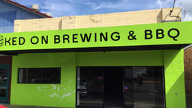 Shop & Retail commercial property for lease at 200 River Street Ballina NSW 2478