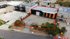 Factory, Warehouse & Industrial commercial property for lease at 12 Millennium Circuit Helensvale QLD 4212