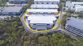 Industrial / Warehouse commercial property for lease at Narabang Way Belrose NSW 2085