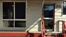 Offices commercial property leased at 3/229 Lower Stirling Terrace Albany WA 6330