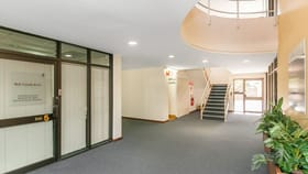 Medical / Consulting commercial property for lease at Suite 13/18 Parry Street Fremantle WA 6160
