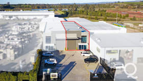 Factory, Warehouse & Industrial commercial property for lease at 2/30 Masterson Court Warragul VIC 3820