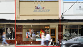 Retail commercial property for lease at 98 Maling Road Canterbury VIC 3126