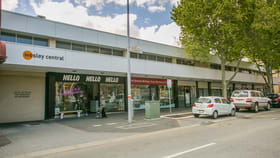 Medical / Consulting commercial property for lease at 1/8 Market Street Fremantle WA 6160