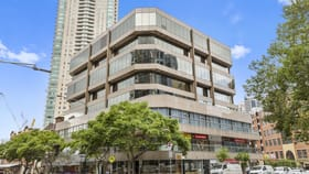Other commercial property for sale at Car Space 74/8 Quay Street Sydney NSW 2000