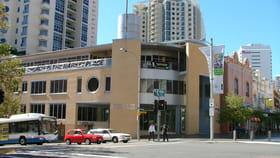 Parking / Car Space commercial property for lease at 400 Oxford Street Bondi Junction NSW 2022