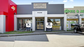 Showrooms / Bulky Goods commercial property for lease at 323 Princes Highway Traralgon VIC 3844
