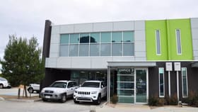 Offices commercial property for lease at 3a/277 Heaths Road Werribee VIC 3030